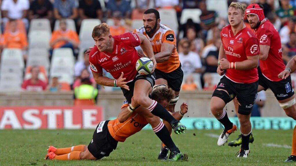 Picking Super Rugby's champs