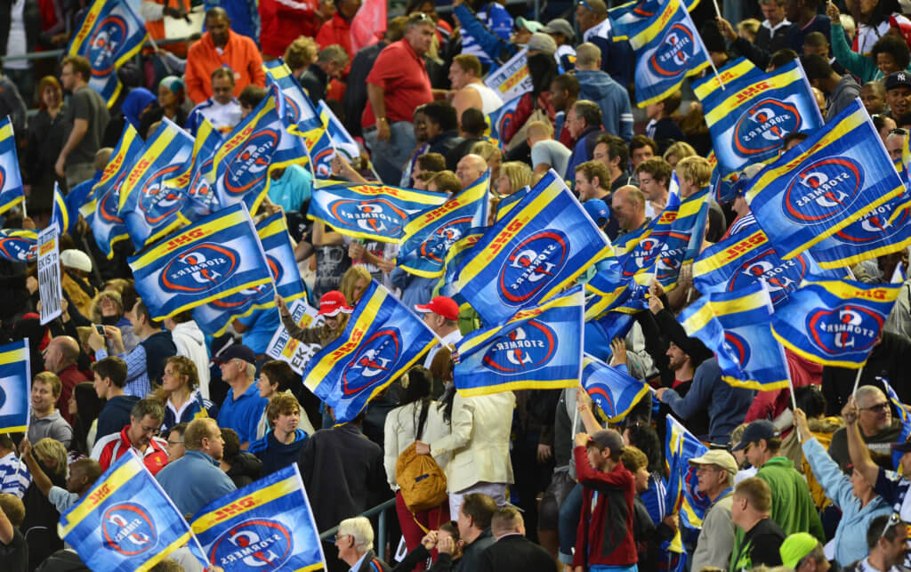 Stormers to scalp Chiefs