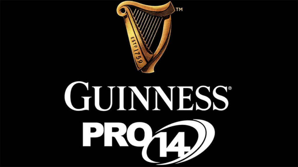 Who Kings & Cheetahs play in Pro14