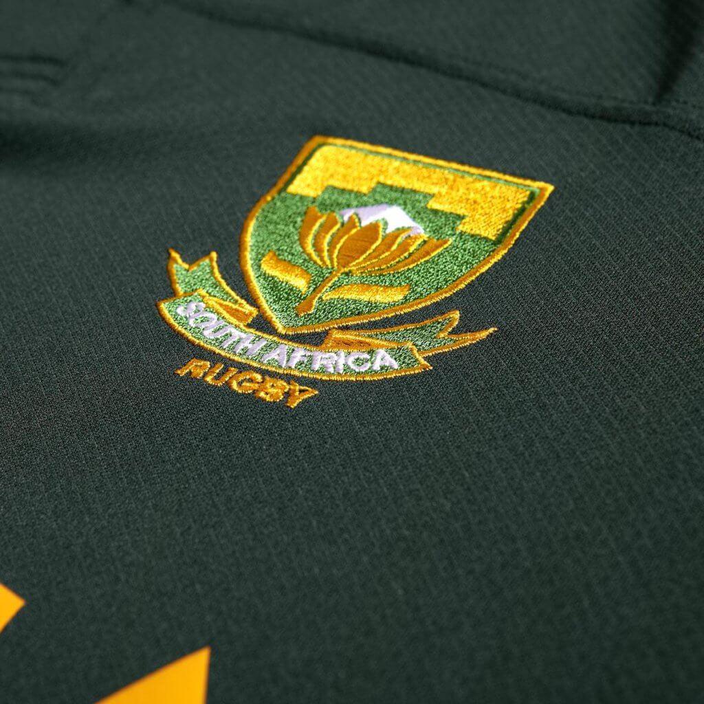 Boshaai-less SA Schools slip again