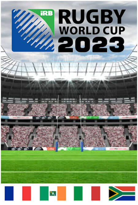 South Africa's RWC 2023 bid unpacked