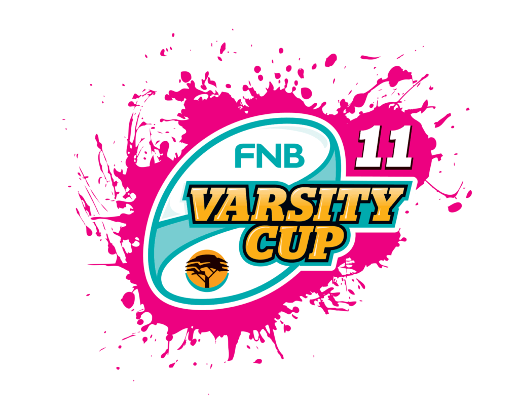Maties' Maroon Machine rocks in Varsity Cup romp