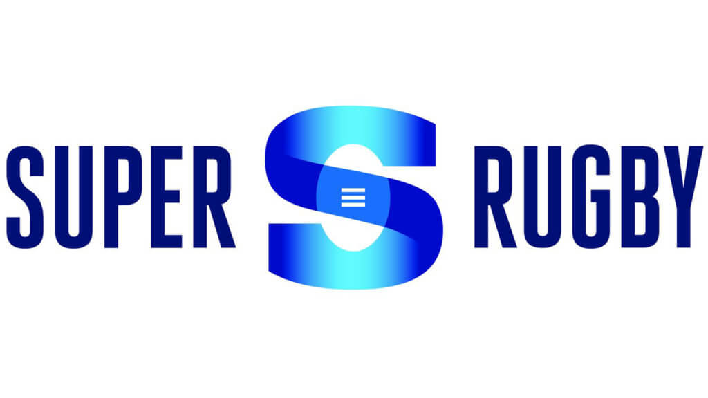 New Super Rugby far from perfect