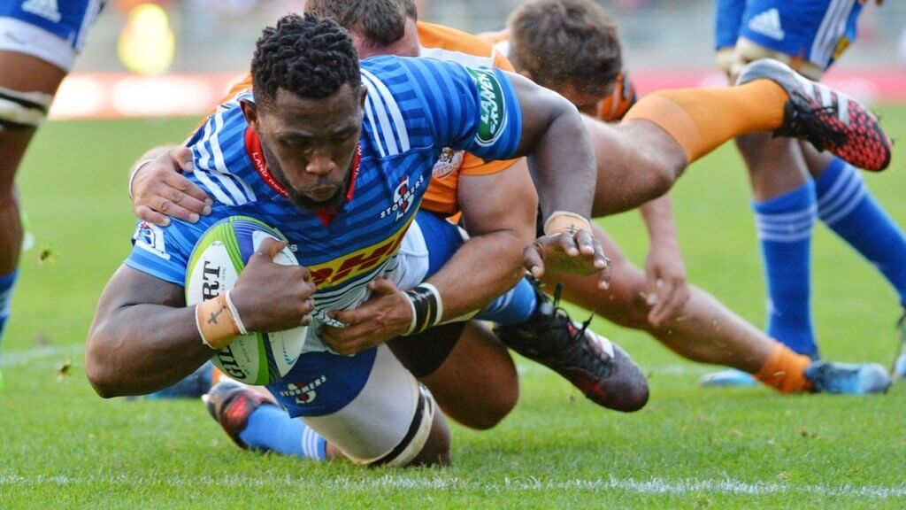 Three exciting expectations for Super Rugby round 2