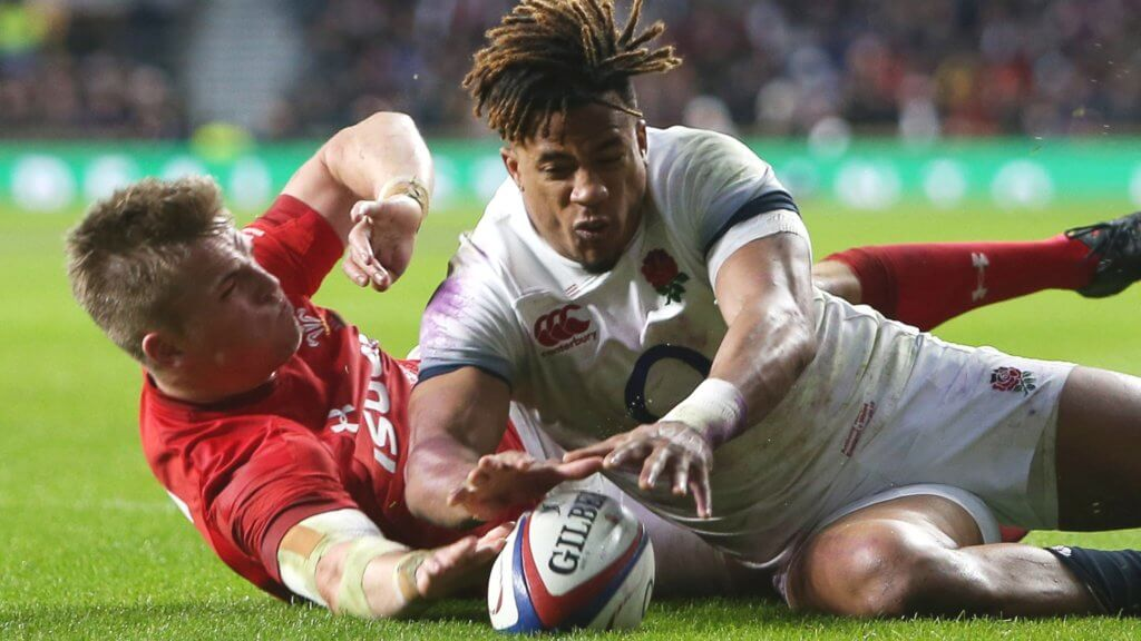 World Rugby admission TMO got it wrong angers England's Eddie