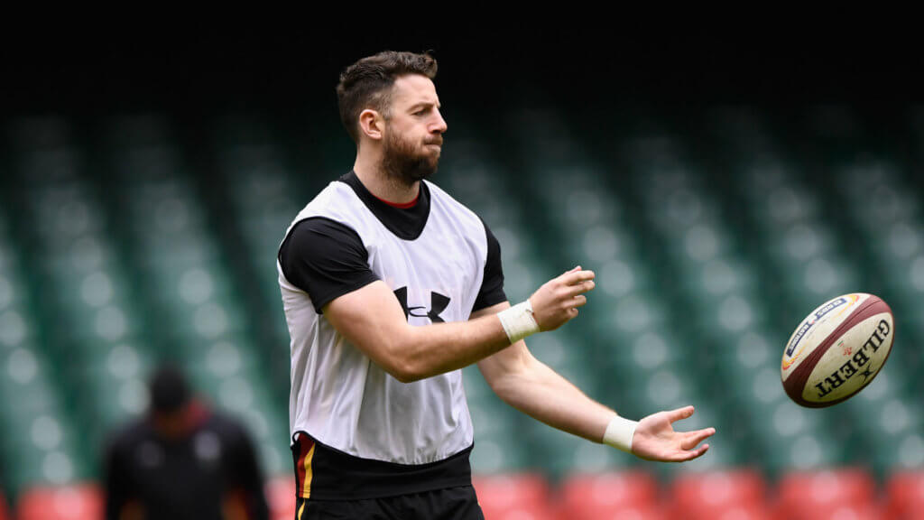 Cuthbert agrees Exeter switch