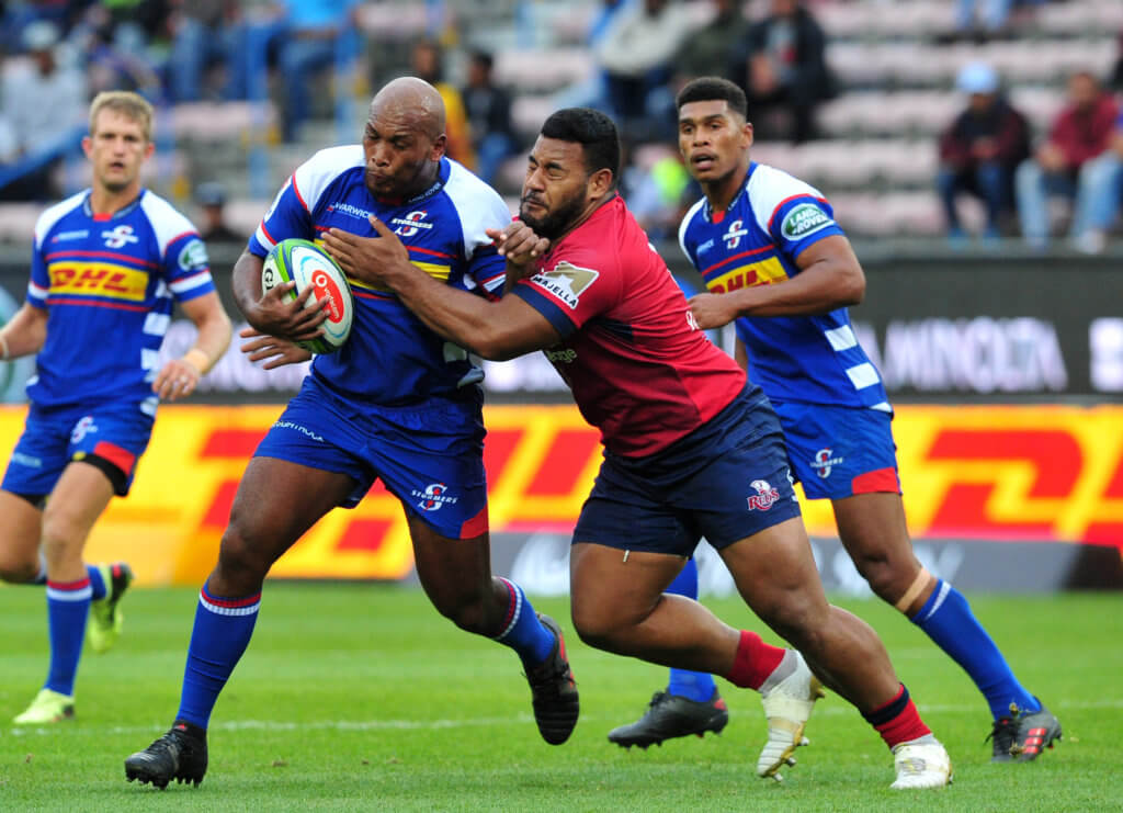 Super Rugby Round 7 Betting Preview - Bulls & Stormers divide opinion
