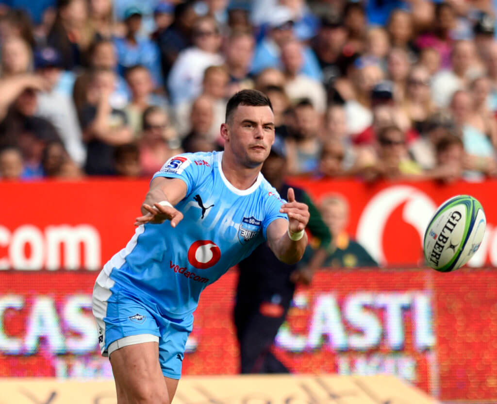 Super Rugby betting preview – Bulls divide opinion as the money game