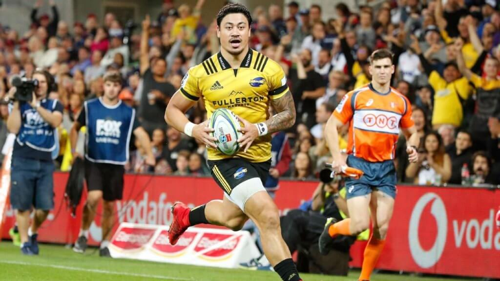 Super Rugby betting preview round 13 - Head vs Heart