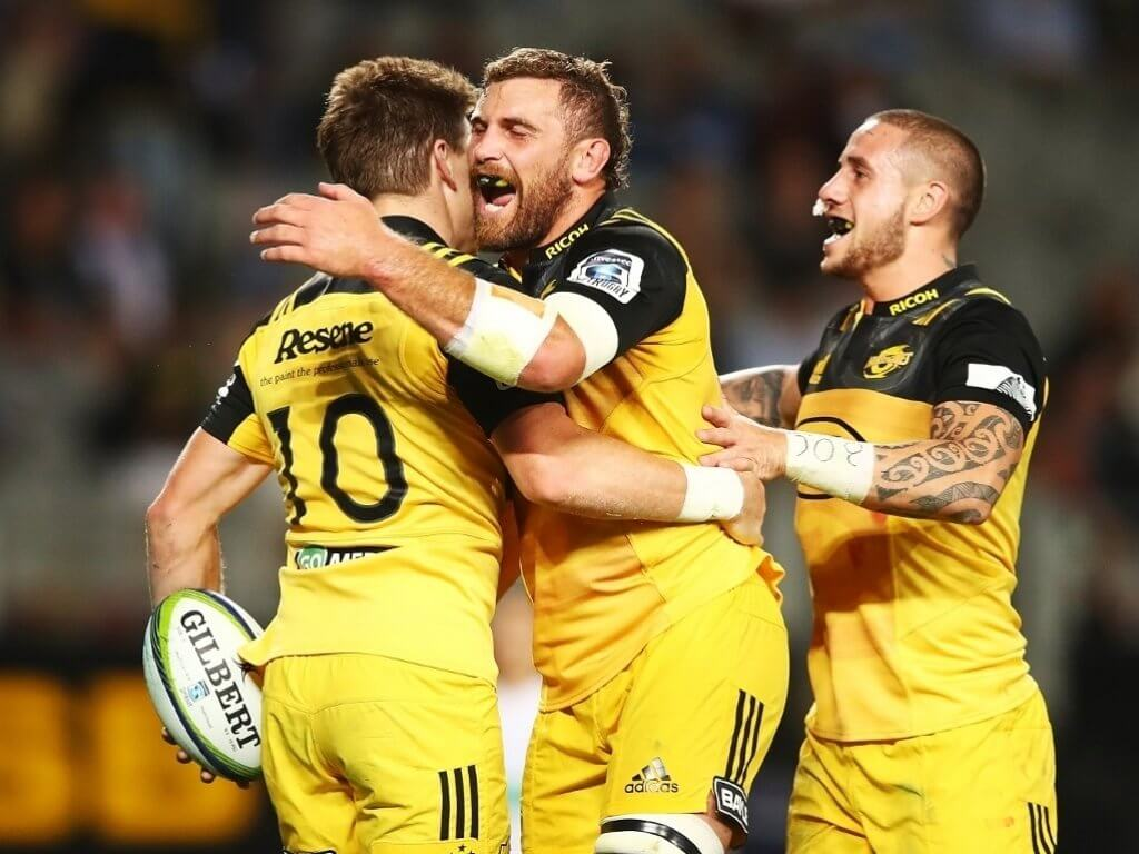 Super Rugby Betting Preview Round 16: Head vs Heart