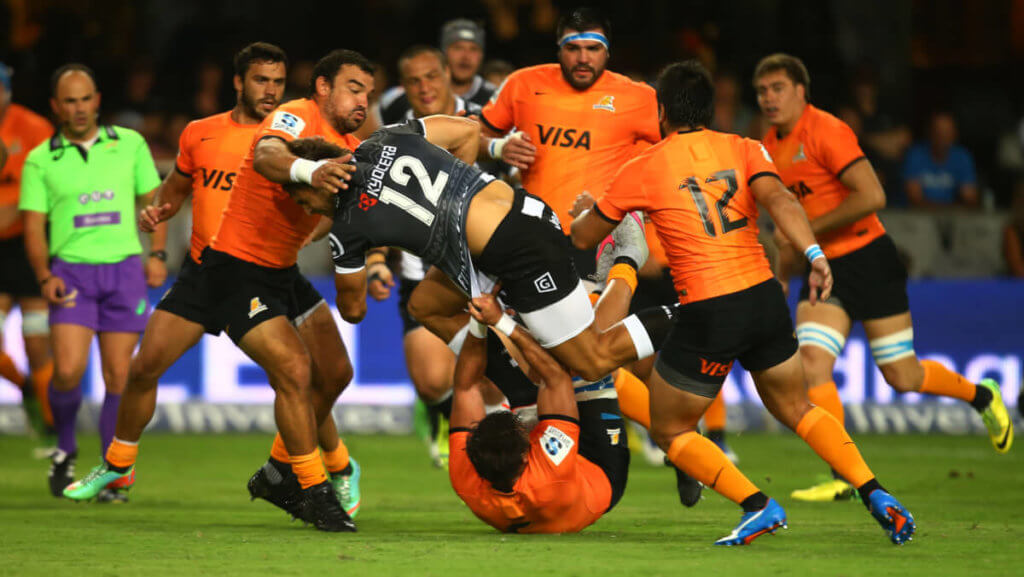 Super Rugby betting preview Round 15: Head vs Heart