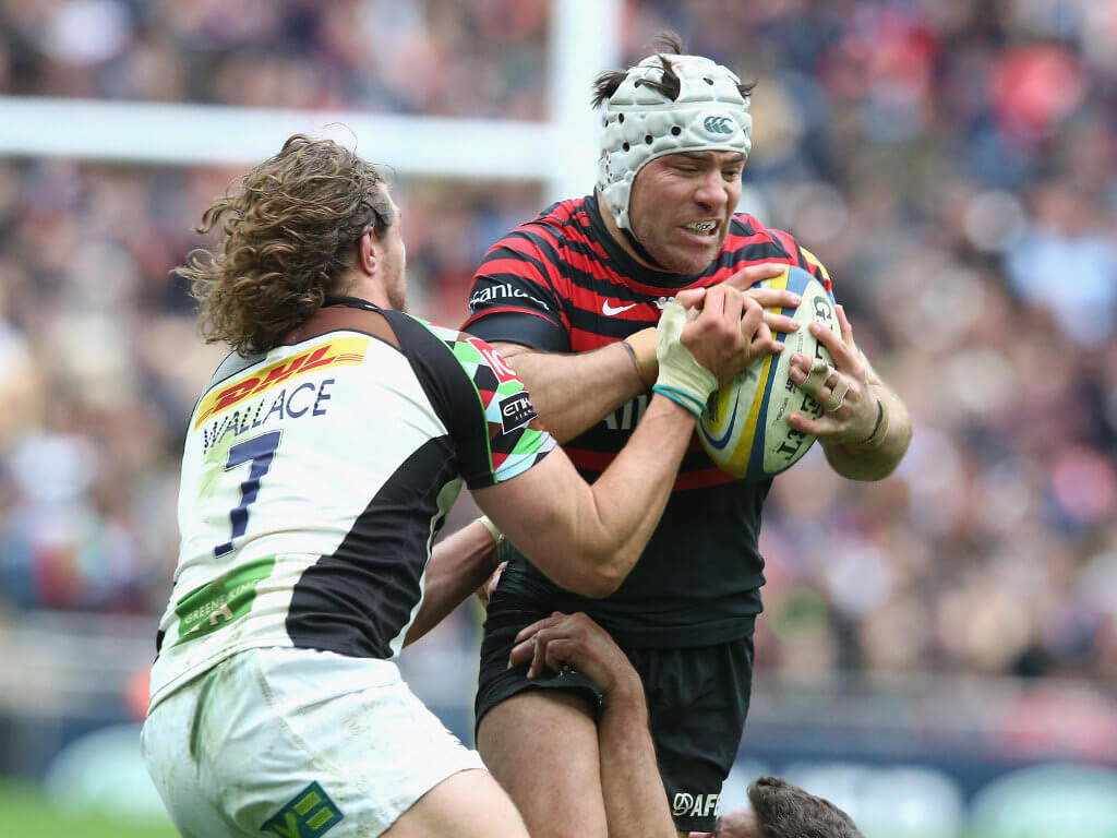 Schalk Brits hailed as the most amazing player Jones has seen