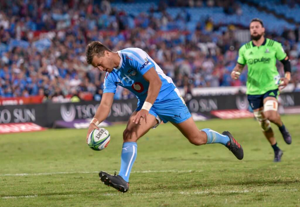 Super Rugby betting preview Round 17: Head vs Heart