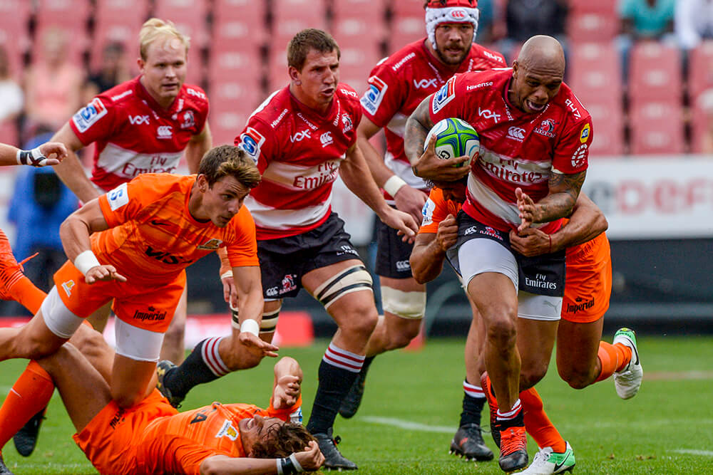 Super Rugby quarter finals betting preview: Head vs Heart