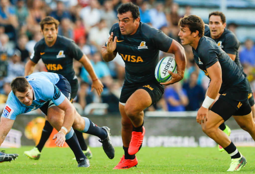 Super Rugby betting preview Round 18: Head vs Heart
