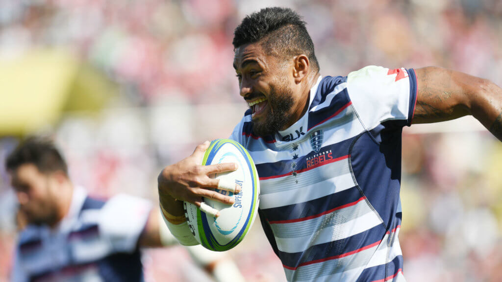 Mafi released on bail after alleged assault