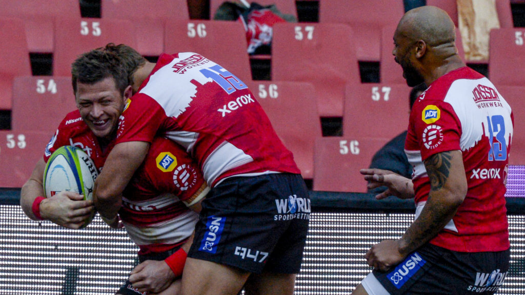 Super Rugby Semi Finals betting preview: Head vs Heart