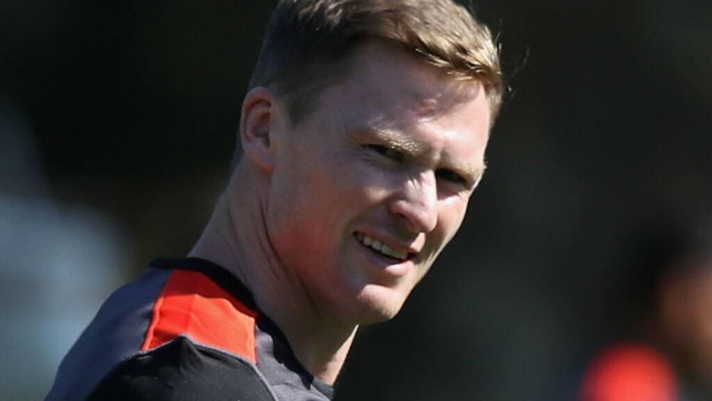 Ashton banned for seven weeks
