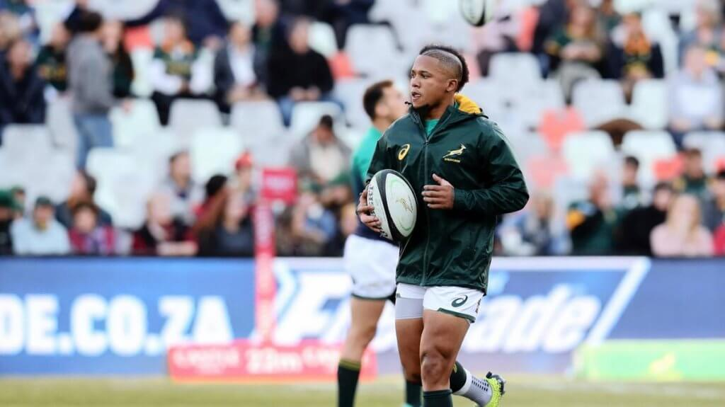 Rugby Championship betting preview Round 3: Head vs Heart