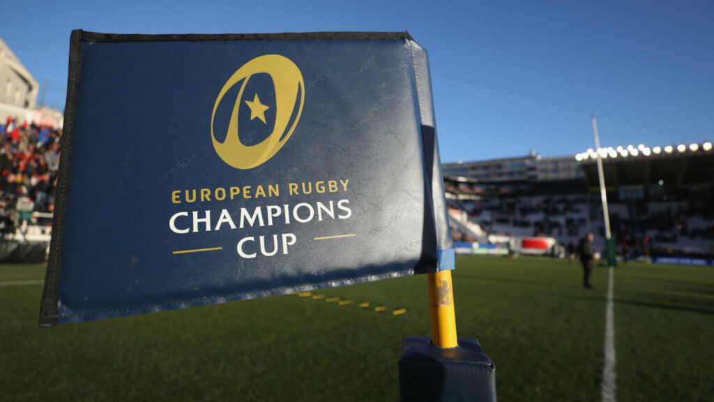 Suspension of Toulon's points penalty reduced to one season