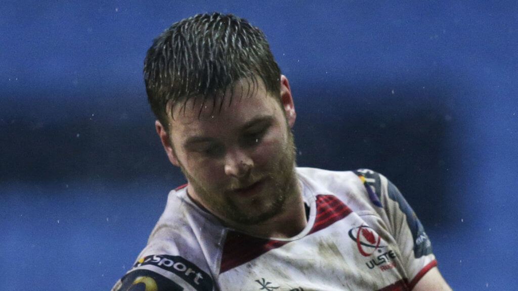 Ulster complete Scarlets double, Exeter gain Gloucester revenge