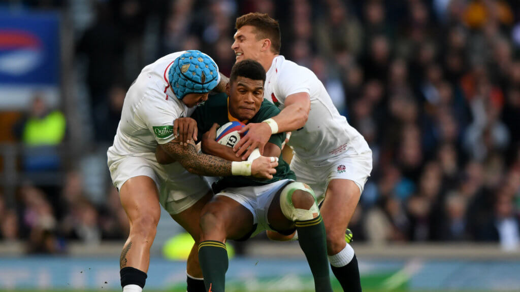 England trio Nowell, Slade and Cowan-Dickie sign fresh Exeter deals