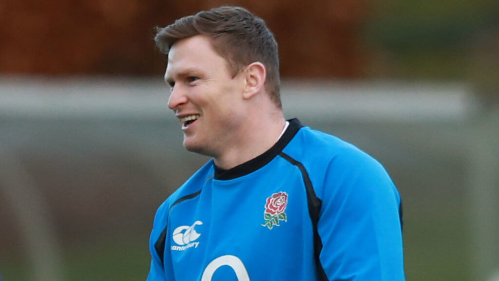 'Slow' Top 14 is harming France, claims Ashton