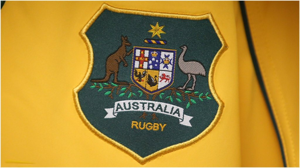 Coronavirus: Rugby Australia wants fair deal for players after 'positive' talks over pay cuts