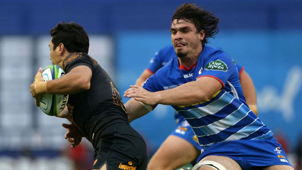 Jaguares weather late storm for fourth consecutive win