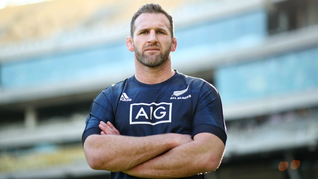 Read: All Blacks not concerned about losing number one status