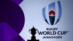 World Cup history points to Japan winner being a four-horse race