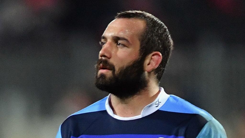 Lyon beat Bordeaux to extend lead, Stade stay bottom