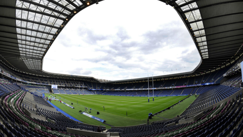 Scottish Rugby opts against challenging World Rugby punishment