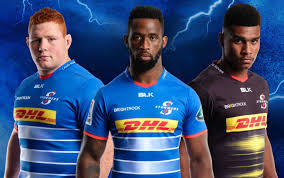 Stormers to show their #TrueColours in 2020