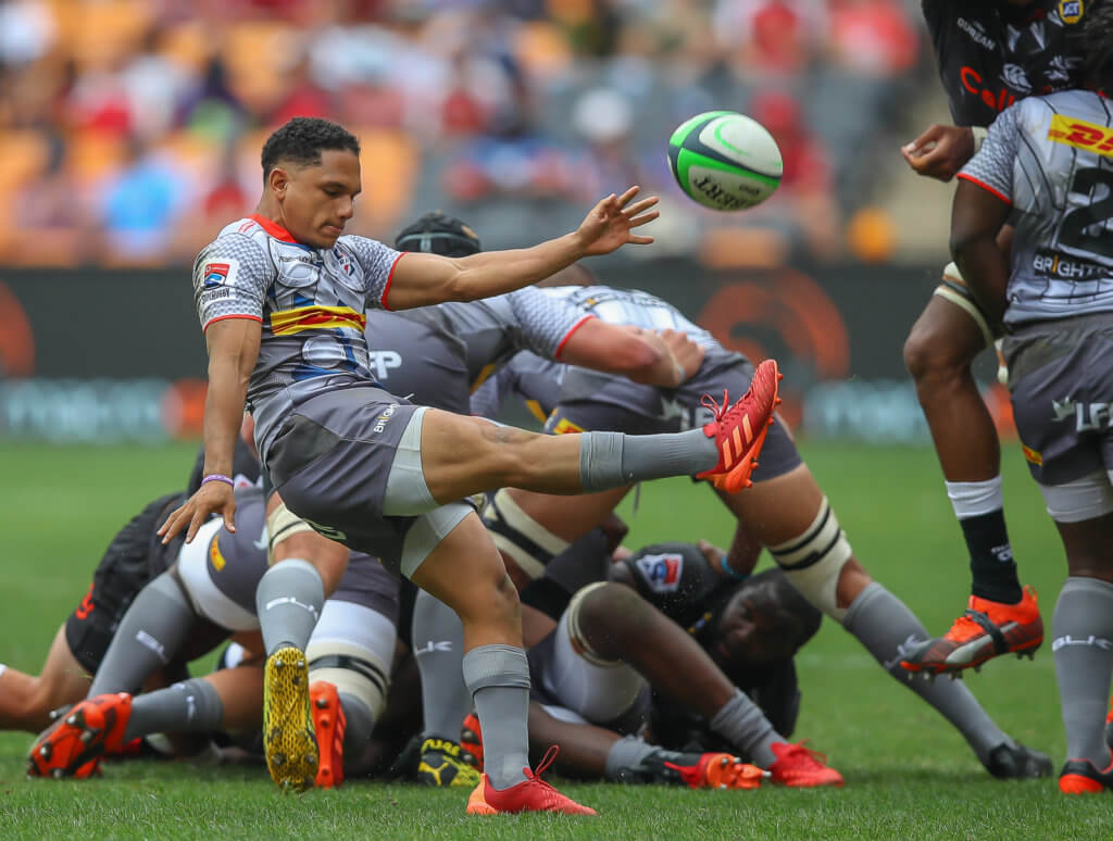 Why we are backing the Stormers to go big in 2020