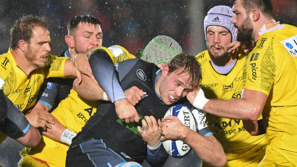 Jonny Gray agrees Exeter Chiefs switch