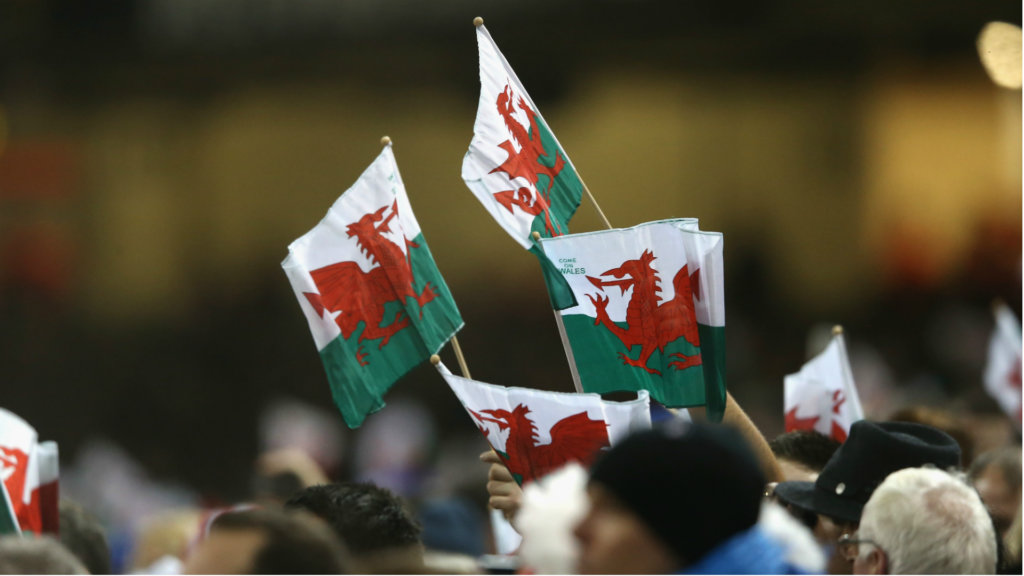 Six Nations 2020: Pivac era opens to familiar refrains as Welsh rugby choirs vow their show will go on