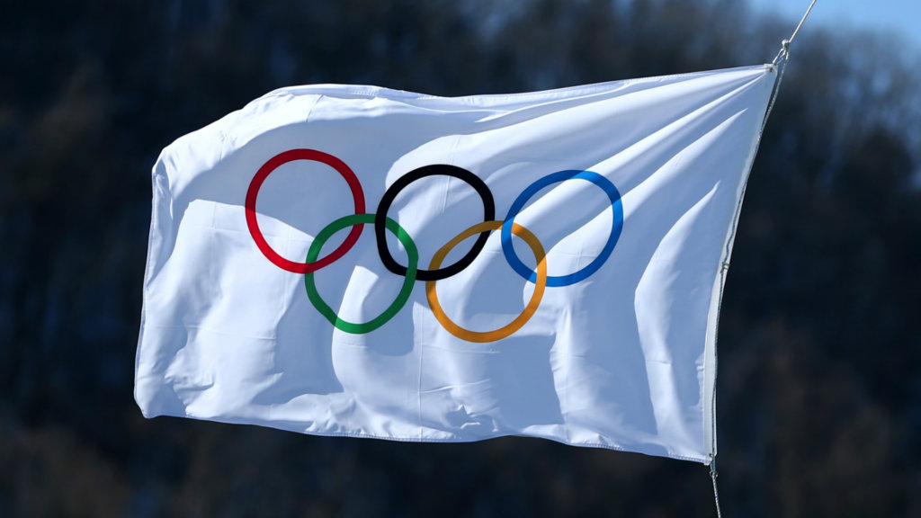 Tokyo 2020 chiefs vow Olympics will go ahead, attempting to calm coronavirus fears