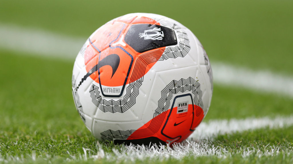 Coronavirus in sport: Premier League & Ligue 1 suspended, Bundesliga yet to follow suit