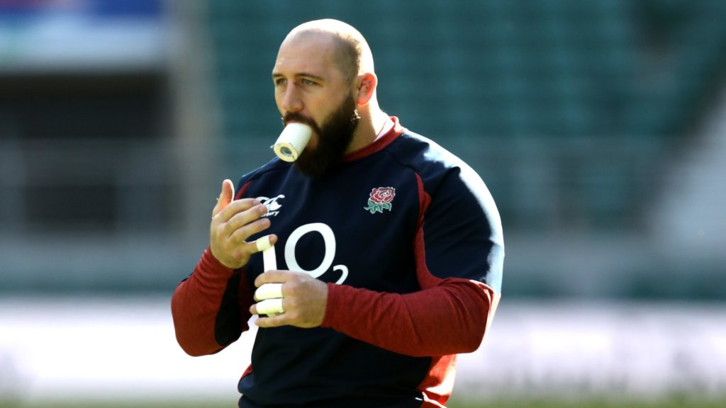 Jones wants action against Marler after Six Nations grabbing incident