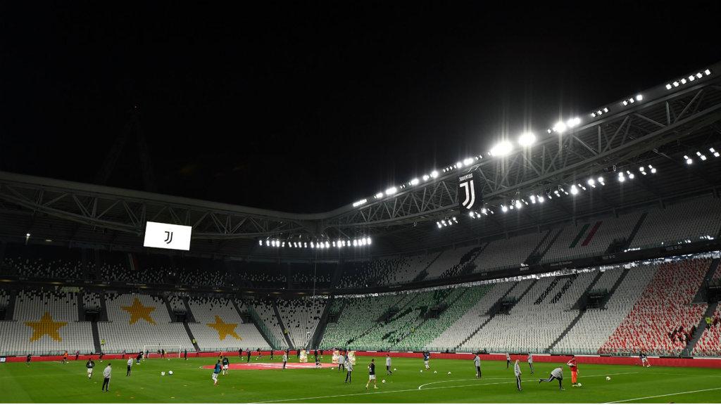 Coronavirus: Italy brings sport to a halt, Six Nations stuck in limbo