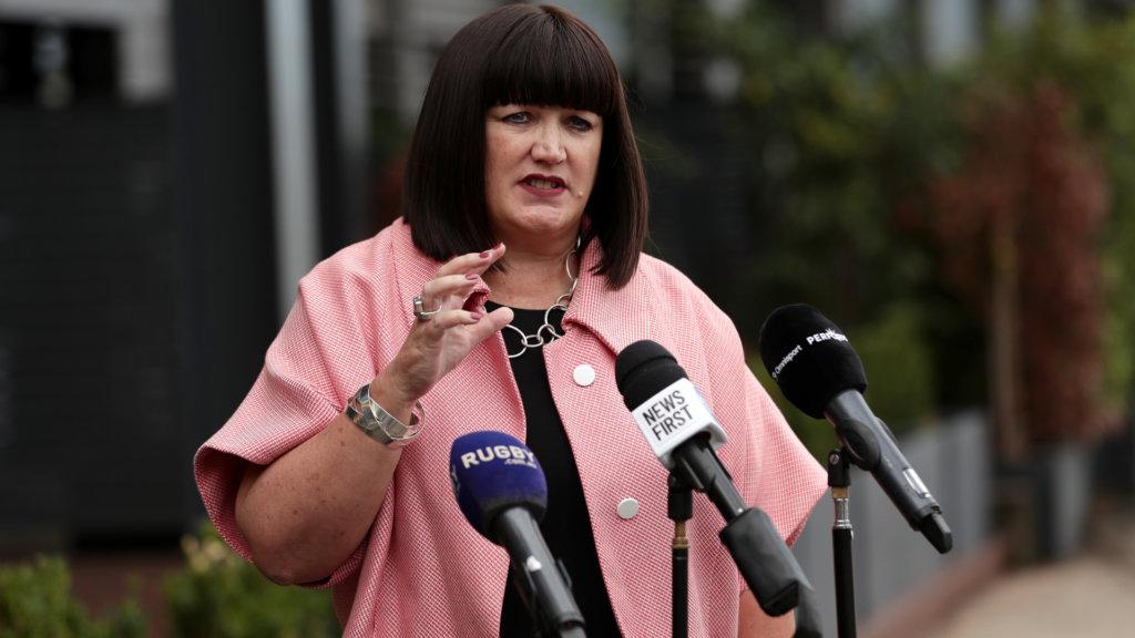 Coronavirus: Rugby Australia CEO takes 50 per cent pay cut
