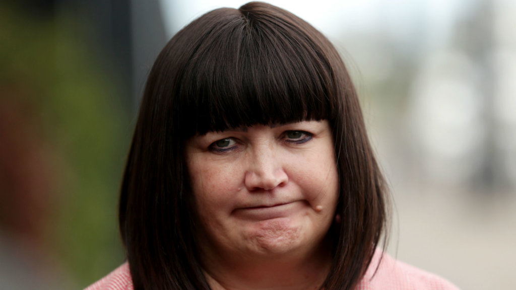 Coronavirus: Rugby Australia stands down 75 per cent off staff