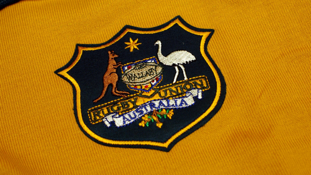 Wiggs resigns from Rugby Australia board
