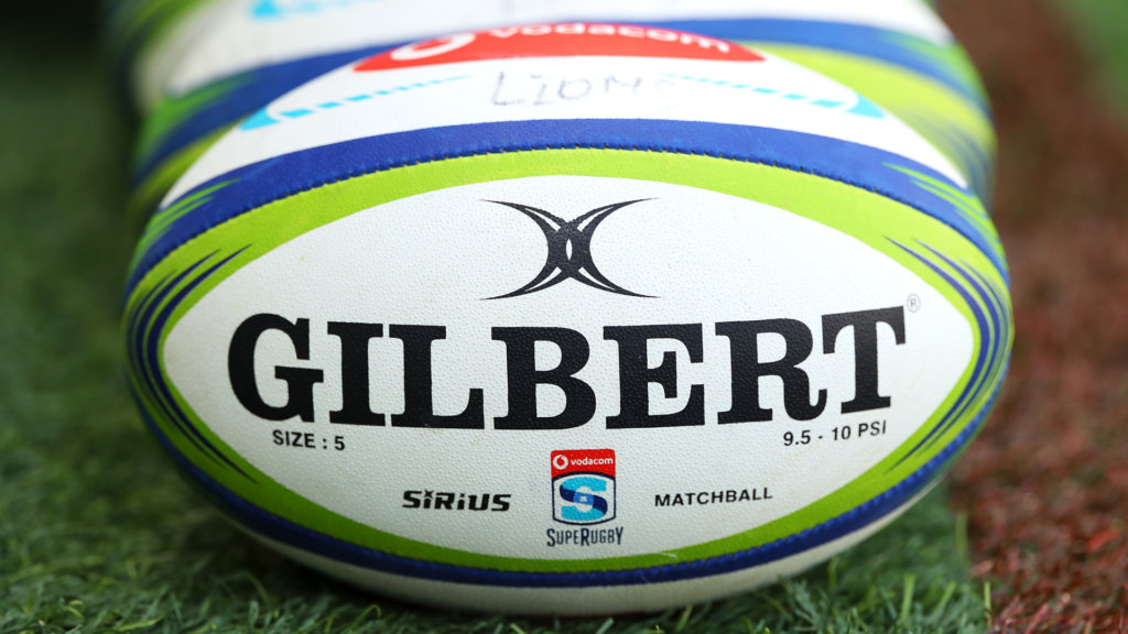 Coronavirus: New Zealand teams set to play in Super Rugby Aotearoa beginning next month