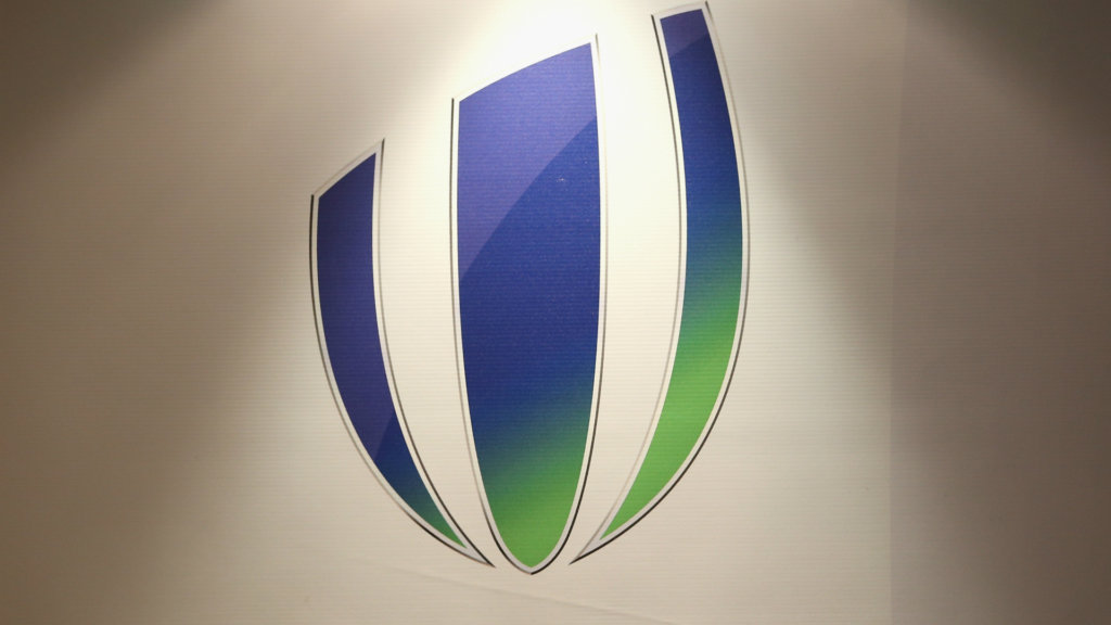 World Rugby not interested in 2021 'Coronavirus Cup of World Rugby'