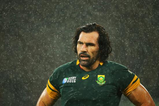 Matfield plays Eales, in my favourite number 5 match up