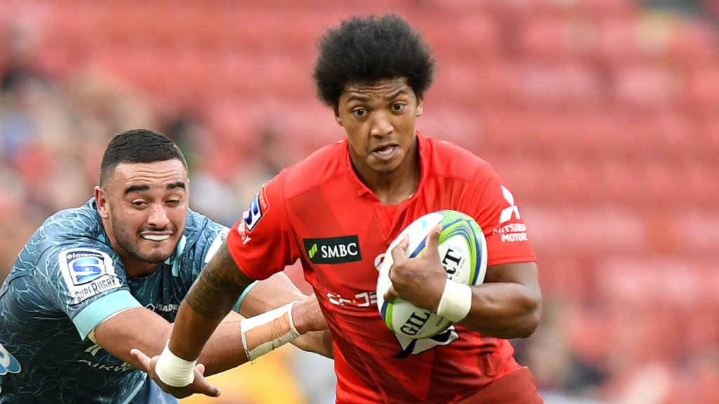 Sunwolves not ruled out of Australian Super Rugby competition