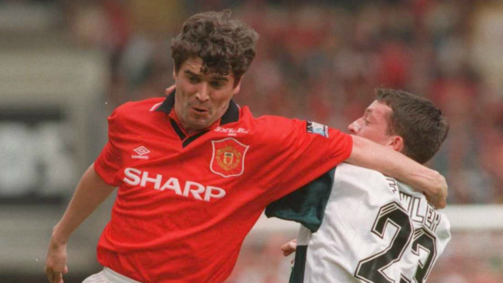 On this day in sport: Cantona sinks the 'Spice Boys', Watson shocks City