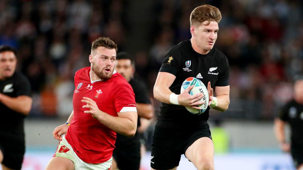 Coronavirus: World Rugby postpones all July Tests